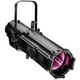 ETC Source Four LED Lustr+ Luminaire Stage Light