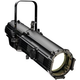 ETC Source Four LED Daylight Luminaire Stage Light