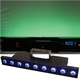 Blizzard Q-Stick RGBW DMX LED Wash Light Bar