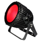 Blizzard TOURnado IP Rated COB LED Wash Light