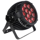 Blizzard TOURnado IP EXA Rated RGBAW+UV LED Light