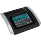 Behringer X Air X18 Digital Desktop Mixer iPad