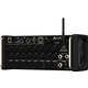 Behringer X Air XR18 Digital Mixer iPad & Tablets