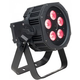 ADJ American DJ WiFLY EXR HEX5 IP RGBWA+UV LED Light