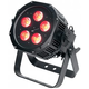 ADJ American DJ WiFLY EXR QA5 IP RGBA LED Wash Light