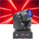 ADJ American DJ Inno Pocket Beam Q4 Moving Head LED Light