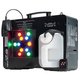 ADJ American DJ Fog Fury Jett LED Light & Fog Machine