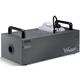 Antari W-515D Wireless Water Fog Machine with Remote