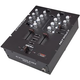 Epsilon INNO-MIX 2 Channel Scratch DJ Mixer