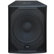 Epsilon EPS-15 15-Inch 1000w Powered Subwoofer