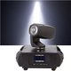 Epsilon Mini Beam Ultra Compact LED Moving Head Light