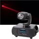 Epsilon Mini Q-Beam Moving Head DMX RGBW LED Light