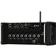 Behringer XR16 X Air 16-Input Digital Mixer