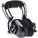 Blue Mo-Fi Powered High-Fidelity Studio Headphones