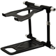 Crane Stand Elite DJ Laptop Stand with Bag
