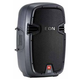 "JBL EON510 280 Watt Powered 10"" Portable Speaker"