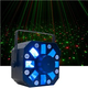 ADJ American DJ Stinger 3-in-1 DMX LED Effect Light