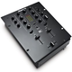 Numark M2 Black 2-Channel 10-Inch Scratch DJ Mixer