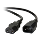 Chauvet PLIEC25FT 25ft IEC Power Extention Cable