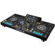 Pioneer XDJ-RX All-in-One DJ System for rekordbox