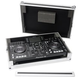 Magma MGA40975 DJ Controller Case for Pioneer XDJ-RX