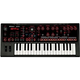 Roland JD-XI Interactive Analog & Digital Synth
