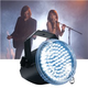 ADJ American DJ Big Shot LED II Strobe Effect Light