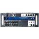 Soundcraft Ui16 Digital Mixer with Integrated Wi-Fi
