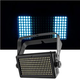Chauvet Shocker Panel 180 USB LED Strobe w USB DMX