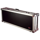Gator ATA Case For Bass Guitar Players