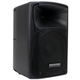 American Audio ELS-GO 8BT Battery Powered Speaker
