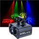 ADJ American DJ Gobo Projector LED IR Effect Light