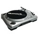 Numark TTUSB Belt Drive DJ Turntable w/ USB