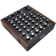 Rane MP2015 4-Channel Digital Rotary DJ Mixer