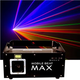 X-Laser Mobile Beat MAX 3B Animated Laser Effect