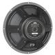 Eminence BETA15A 15In Woofer Replacement
