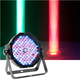 ADJ American DJ Mega Par Profile Plus RGB+UV LED Light