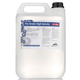 Martin Pro Smoke Hi-Density SP Mix Fog Fluid 9.5L