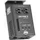 American DJ UNIPAK-II One Channel DMX Dimmer Pack