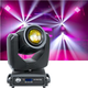 ADJ American DJ Vizi Beam 5RX DMX Moving Head Light