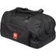JBL Bag for EON 615 Powered PA Speaker