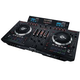 Numark NS7III 4-Channel Motorized DJ Controller with Screens