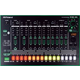 Roland AIRA TR-8 Rhythm Performer Drum Machine with 808 & 909 Sounds