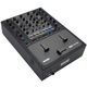 Rane TTM57mkII 2-Channel Mixer for Serato DJ
