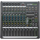 Mackie ProFX12v2 12-Channel PA Mixer with USB & FX