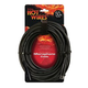 On Stage Microphone Cable 50Ft XLR To XLR