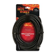 On Stage Microphone Cable 15Ft XLR To XLR