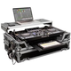 Odyssey FZGSXDJRXGTW Flight Zone Glide Case for Pioneer XDJ-RX