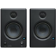 PreSonus Eris E4.5 4.5-Inch Studio Monitors Pair
