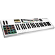 M-Audio CODE 49 USB MIDI Keyboard Controller